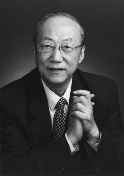 87岁能源动力工程专家林宗虎院士逝世