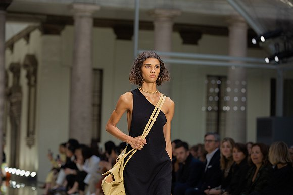 Bottega Veneta 2020春夏系列