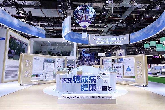 「网下现金认购和网上现金认购」香港两大私营电力公司宣布提价
