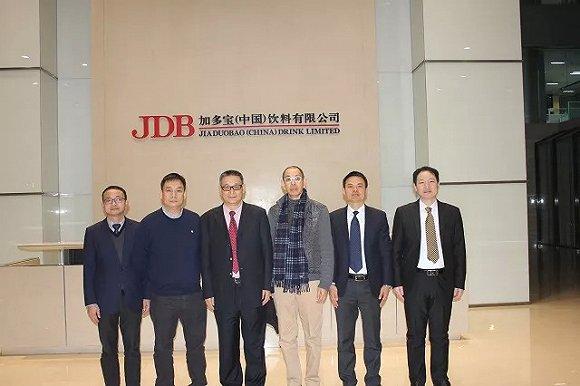 大爆发娱乐平台|杭州湾大桥北接线二期12月底通车 宁波至南通节约近1小时