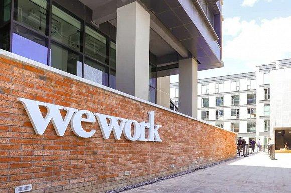 皇巢网 全国首个商贸物流银行联盟成立 助推产业转型升级
