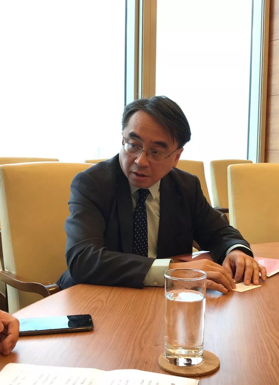 http://www.ddzzad.com/shehuiwanxiang/252655.html