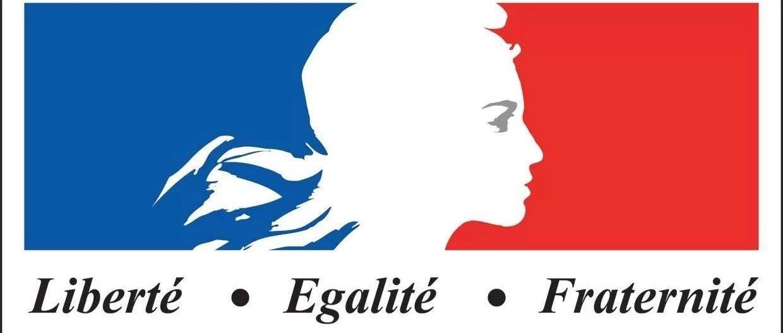 重要!法国高等教育署沈阳中心暂停面签服务