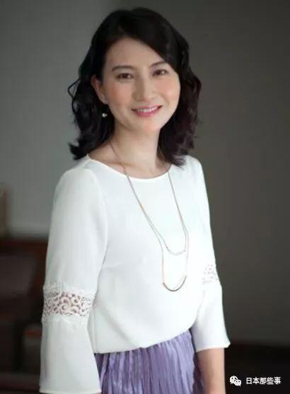 第9名:宇垣美里