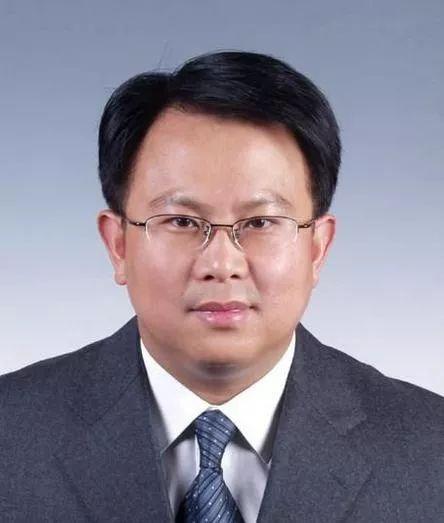 王鹏跨省履新海南人社厅 系郑州