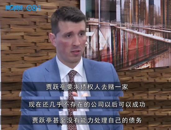 "4008.om ""中国建造""在创新中发力丨现场评论"