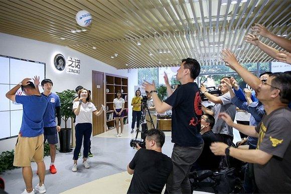 """之诺品牌神助攻 华晨宝马正成为中国绿色高端出行的""""急先锋"""""""