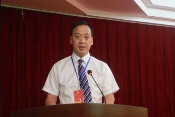 我们的朋友刘智明