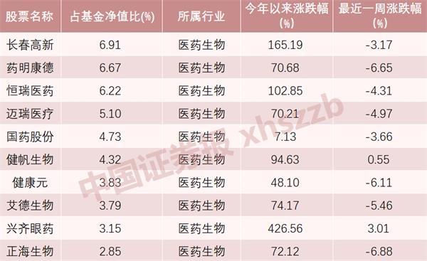 鹿鼎记漫画凤凰娱乐-聚焦数据资产 共话数据价值 2019数据资产管理大会在京召开