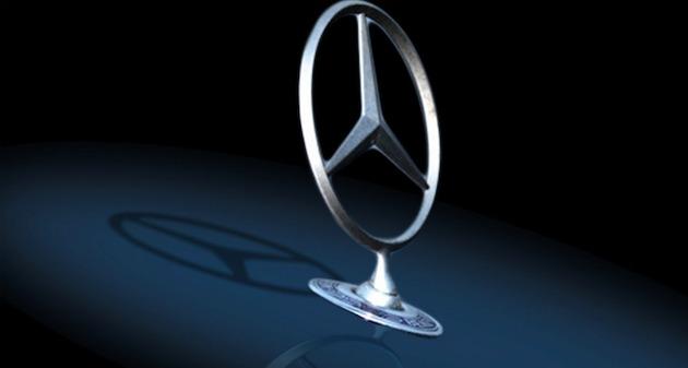 会见戴姆勒CEO 德国交通部跟进柴油车排放