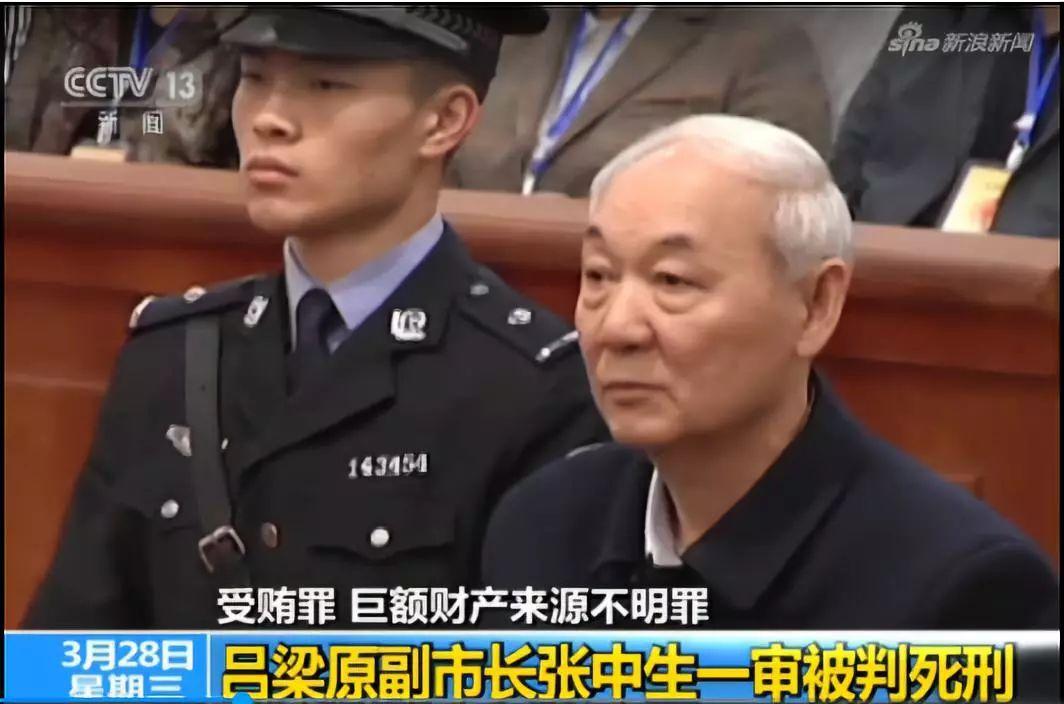 361登陆器-中国消防怒怼网友出格言论 :污言连篇 侮辱英烈!