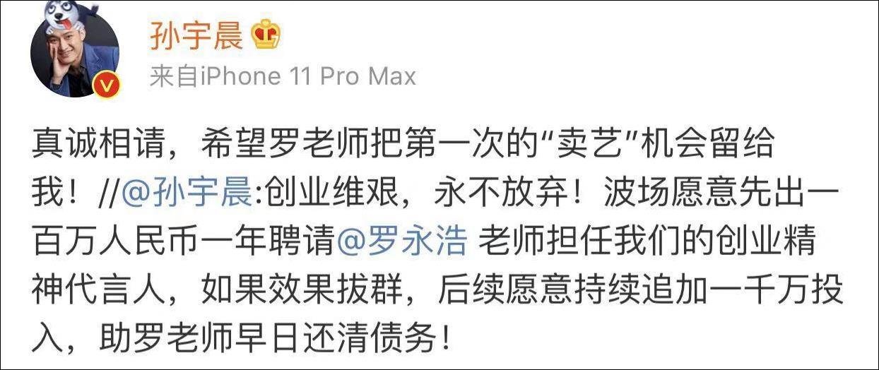 中国皇冠投注网彩票开奖 张馨予一直单身,许晴对外界唯一承认的感情只有他,情路不顺的女星中有人比姚笛更坎坷!