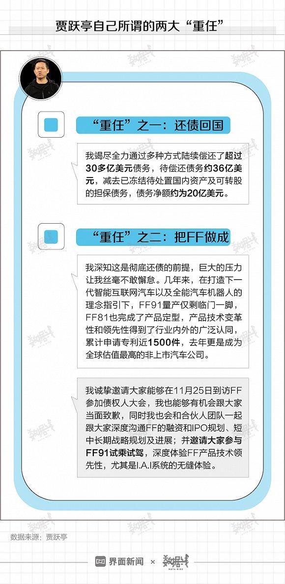 """彩进娱乐代理 - 上线39个月遇美沽空机构""""空袭""""趣头条速度之余何时见盈利"""