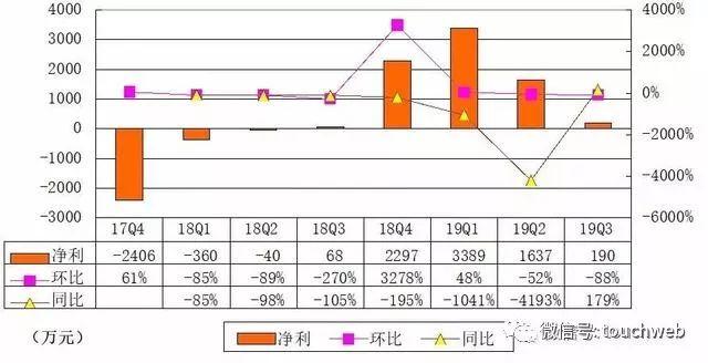 """「大发彩票为什么一直输」美国网友晒图为证:日本只是""""矮星人""""的乐土?"""