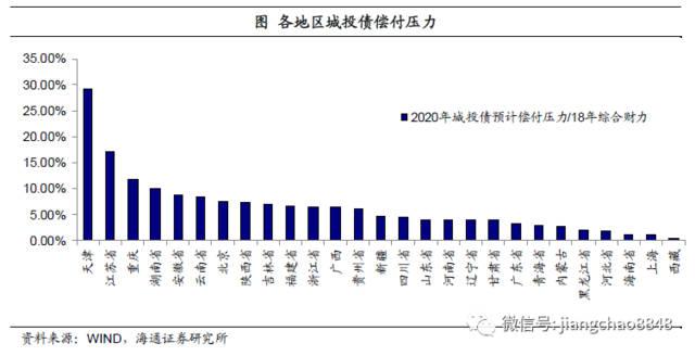凤凰国际平台信誉|云南大理州发生命案嫌犯在逃 警方发协查通报(图)