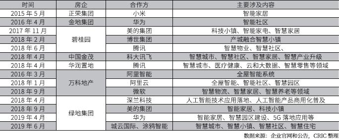 华人娱乐游戏账号 历史数据告诉你:券商涨停后市场如何运行?
