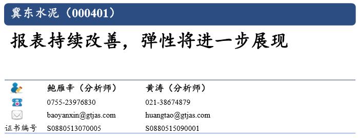 http://www.nowees.com/jiaoyu/1602492.html