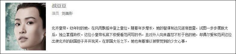 「918博天堂开户登入」高低功率都齐了 宝马3系新增车型曝光
