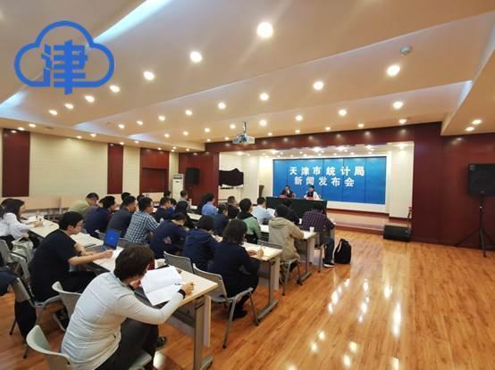 丰禾娱乐场官网注册 蒙古总理拟访日 安倍期待蒙古协助解决绑架问题