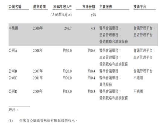 博艺娱乐场官方网站 - LOL设计师:炮车价格上涨将成重要资源,在也不能随便漏炮车!