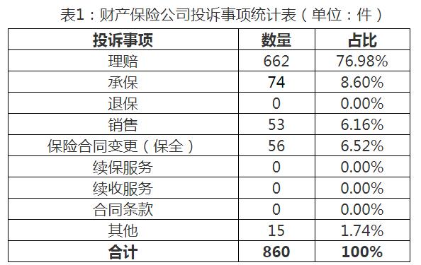 皇冠体育温网直播·当年的顶级6核遇上今天的6核处理器:3960X对比3600X和8700K