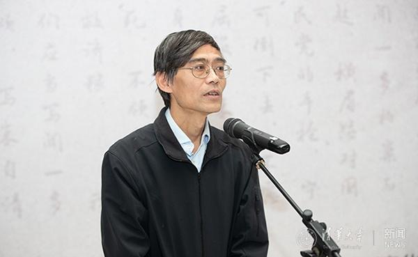 怎么研究庄闲_田野股份选举姚玖志为董事长 持有公司17.8%股份