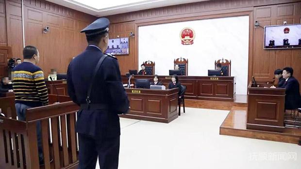 防卫过当还是正当防卫 市法院公开审理于海义故意伤害一案