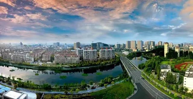 """江宁2020年GDP_江宁""""十四五""""GDP年均增长7%;江苏年平均高温日仅5天 新闻早知..."""