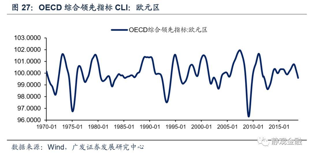 截止2017中美经济总量相加占_中美贸易战图片