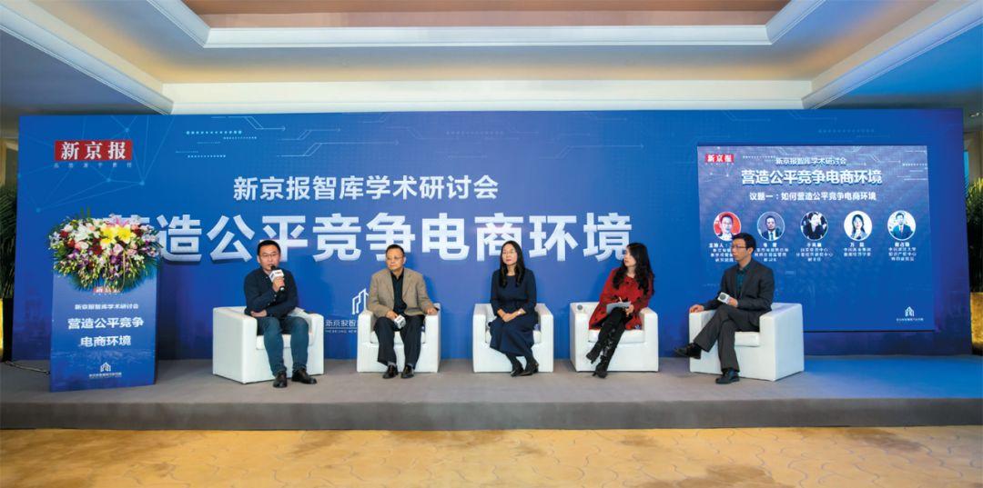皇国际娱乐真人,长江精工钢结构(集团)股份有限公司 关于控股股东股权解押的公告