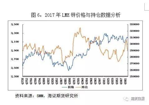 「888集团娱乐登录入口」湖北襄阳:矿区变景区 山村美如画