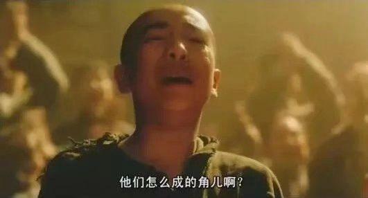 天天娱乐手机版app-CSOL生化大逃杀第二季剧情解析03:士兵再次上演,出卖队友的好戏