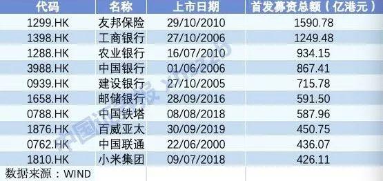 u博娱乐_中秋大战|发情报,抢红包!助力山东鲁能主战上海上港