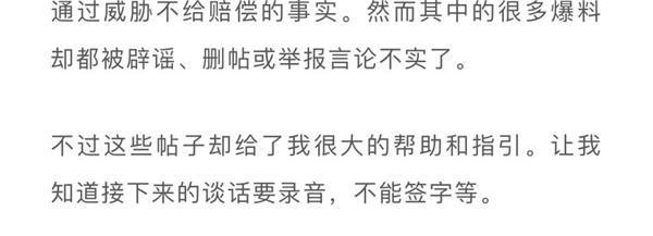 鱼虾蟹赌钱视频,《龙珠Z:卡卡罗特》中集齐龙珠可许愿 进行梦幻战斗