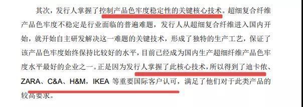 """「九五至尊城娱乐」杨紫雪莉都在剪的""""初恋头""""又火了!不仅减龄还显脸小!"""