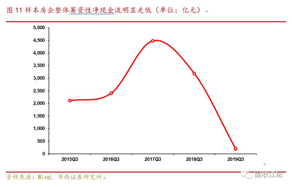 e娱乐官网登陆平台_路边摊,也能拍成米其林大餐效果!超赞