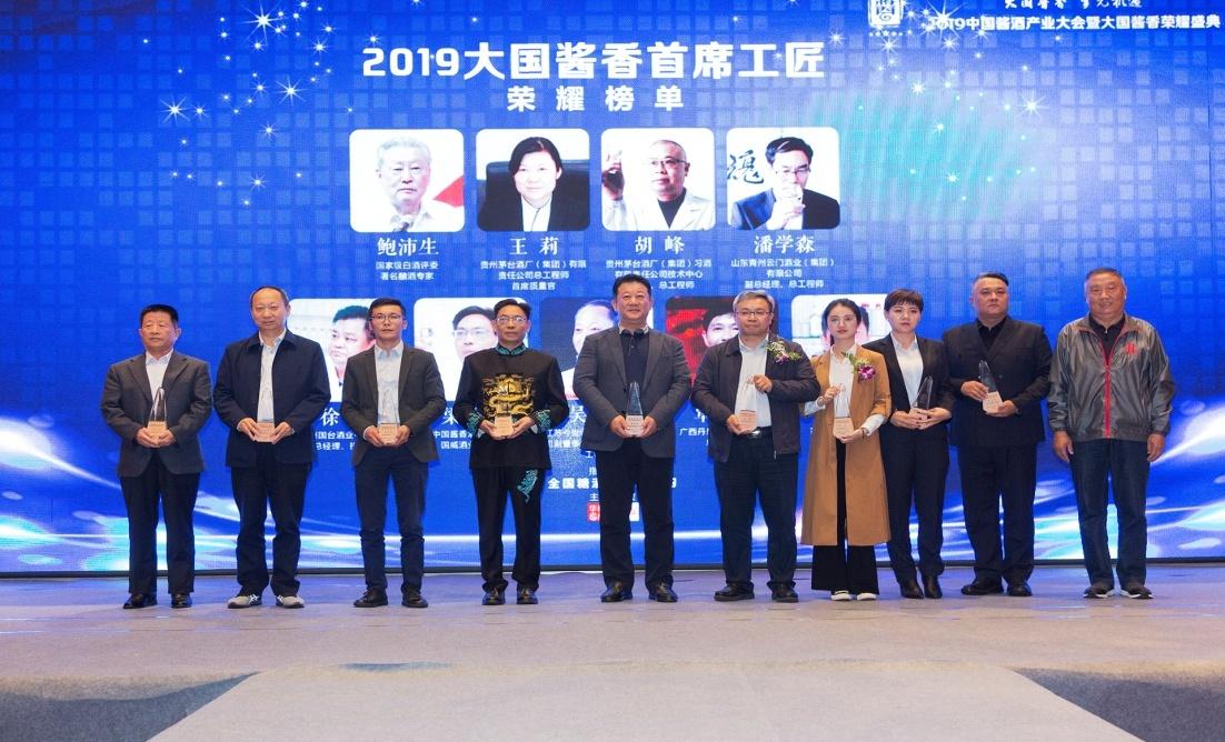 http://www.7loves.org/caijing/1237116.html