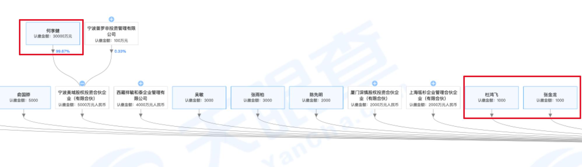 京华娱乐场注册平台·4月我国粗钢日均产量283.4万吨 创历史新高