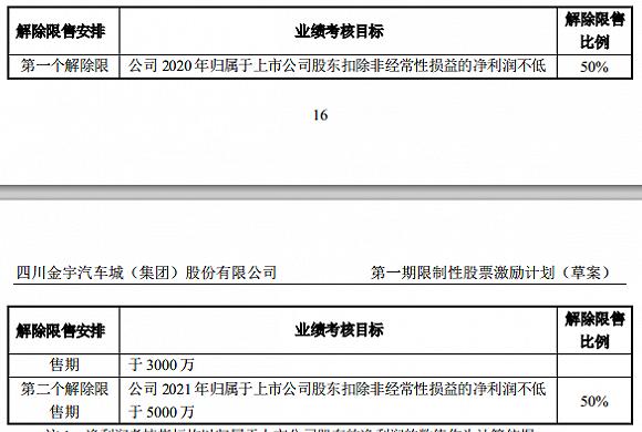 注册送100现金彩票,泗水县委县直机关工委到基层开展党的十九届四中全会精神宣讲