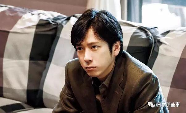 出演日本台剧集《生存婚礼》,主办日本台节现在《ZIP!》的风间俊介