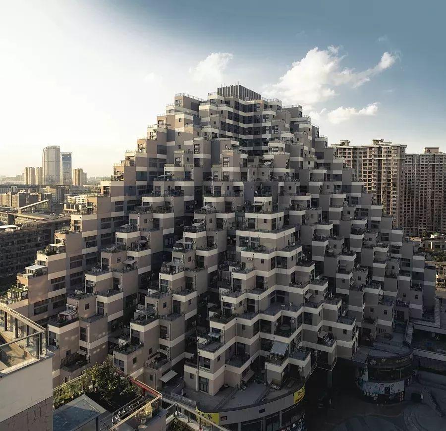 金字塔电影_苏州\