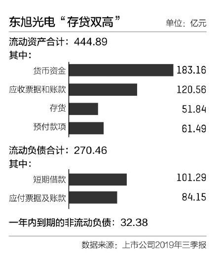 """鑫鼎娱乐真正网址 - 全球首款无人加油机""""黄貂鱼""""首飞"""
