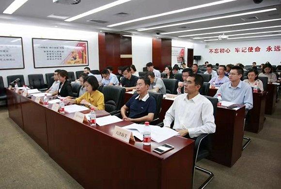 天津自贸试验区发布10个创新案例,深化金融改革开放