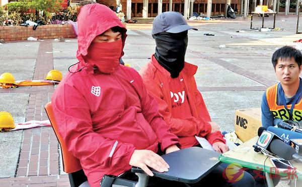 龙港娱乐场注册网址 - 无惧洪水激流,转移涉险村民