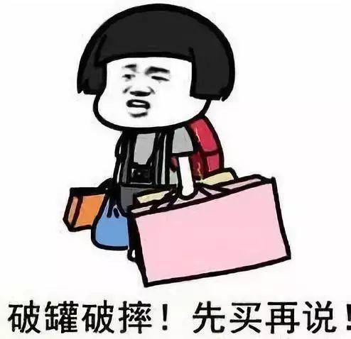 永利皇宫主席 滨州市领导到滨城沾化督导创城工作