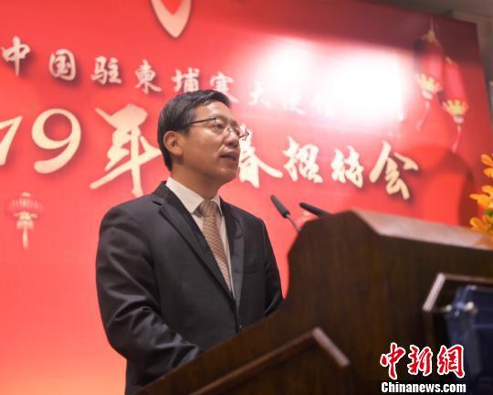 http://www.weixinrensheng.com/shenghuojia/73612.html