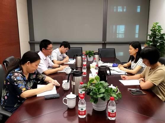 48岁银保监会创新部主任李文红调任深圳银保监局局长