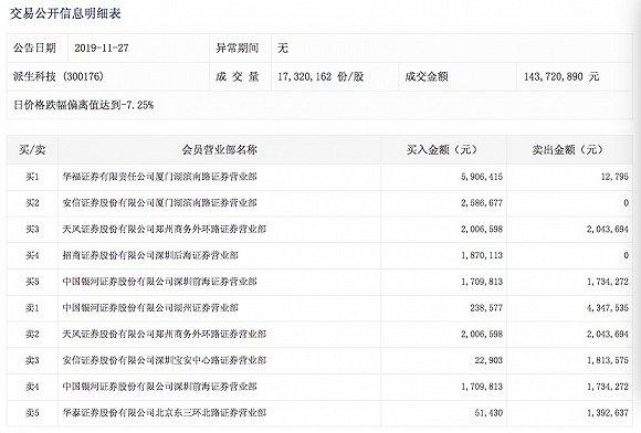 沙龙365官网开户,中国下一代战略轰炸机会是什么样?颜值或比不过B-2