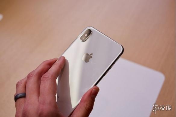 苹果新财季iPhone销量:中国市场热销 印度还需努力