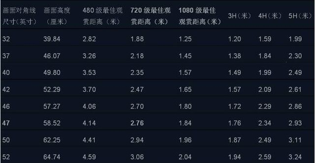 马尼拉娱乐平台|上海举行人民防空行动演练,多款新装备亮相